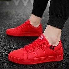 UNN Classic Designer Men Casual Shoes Fashion Sneakers Leather Soft Rubber Men Flats Shoes White Mens Shoes Footwear