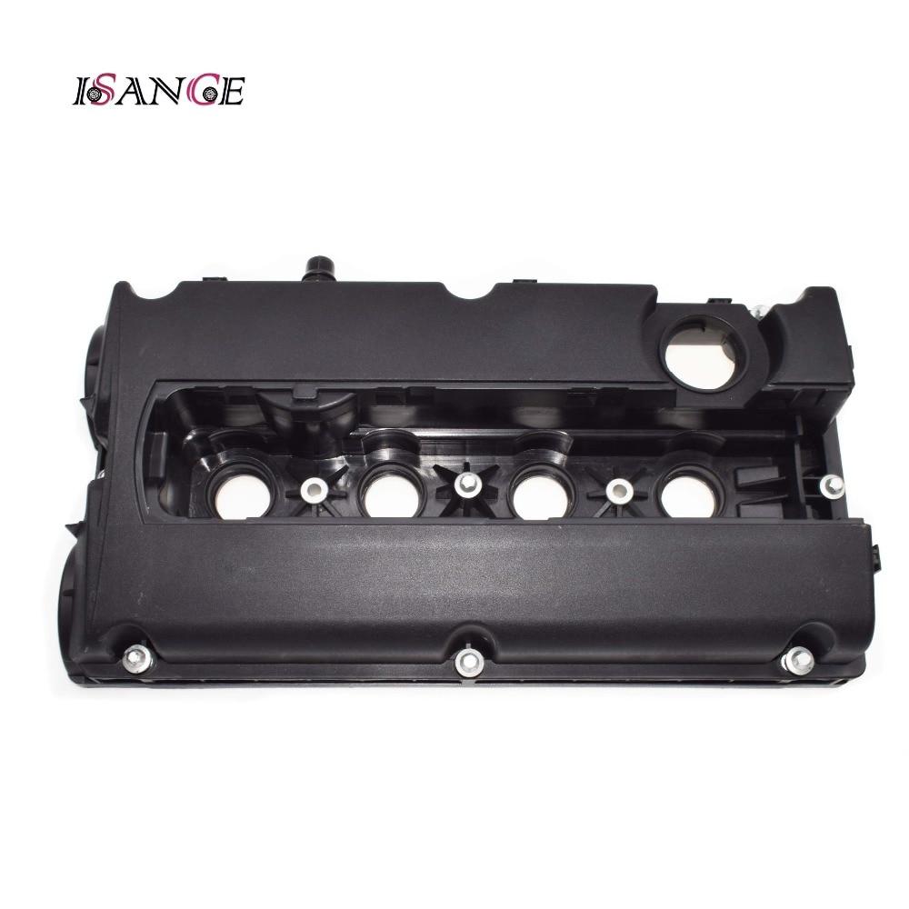 ISANCE Rocker Camshaft Engine Cover Valve 1.6 1.8 55556284, 24440090  Z16XEP, Z16XE1 For Vauxhall