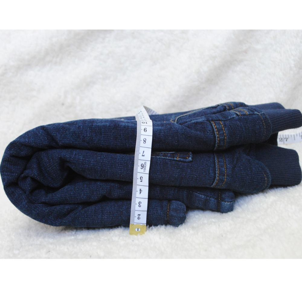 5926-very-warm-cotton-padded-thick-baby-pants-winter-baby-trousers-kids-boy-jeans-navy-blue-new-boys-girls-unisex-5