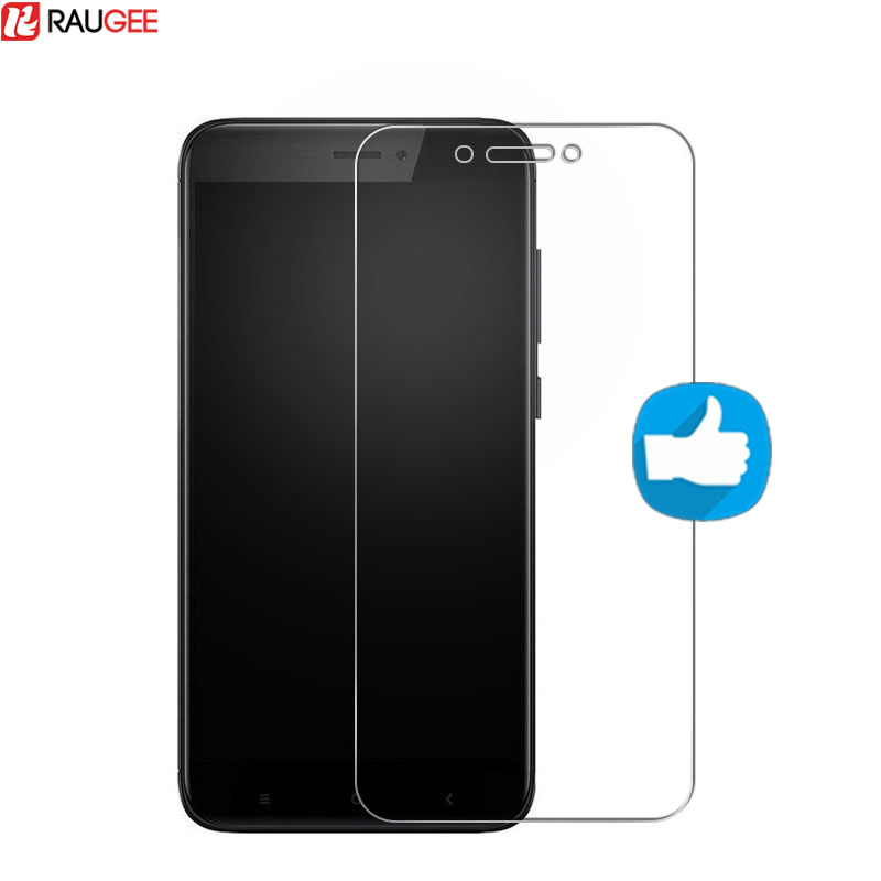 Για Xiaomi Redmi 4X Tempered Glass 9H 2.5D Anti-explosionproof Screen Protector Glass Screen Film For Xiaomi Redmi 4X Pro