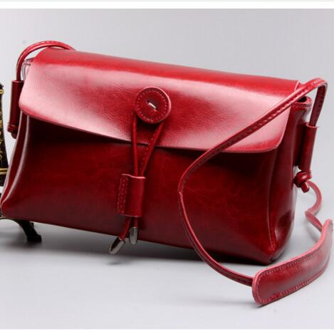 CHISPAULO Lady Real Leather Handbags Female Genuine Leather Bags For Women shoulder/crossbody Messenger Clutch Evening Bags T605 new arrival women messenger bags genuine leather female shoulder bags girls satchels envelop handbags lady clutch evening bag