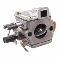 New Carburetor Carb For Stihl 034 036 MS340 MS360 Chainsaw Engine Parts Fuel Supply C3A S39B 1125 120 0615