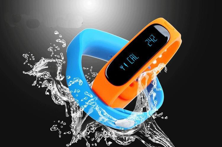 Smart-Wrist-Watch-E02-Smartband-Waterproof-Bluetooth-Fitness-Tracker-Health-Bracelet-Sports-Wristband-Gear-Fit-For