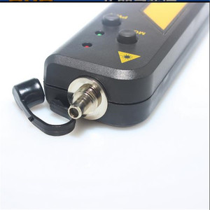 Image 4 - Free shipping AUA Mini 10mw Fiber Optic Laser Visual Fault Locator, Fiber Optic Cable Tester 10KM