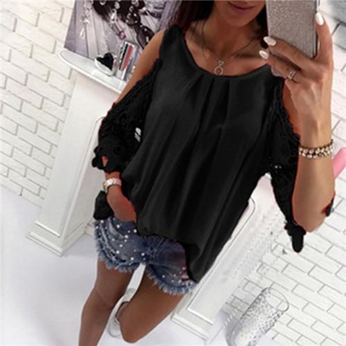 Women TShirt Short Sleeve O...