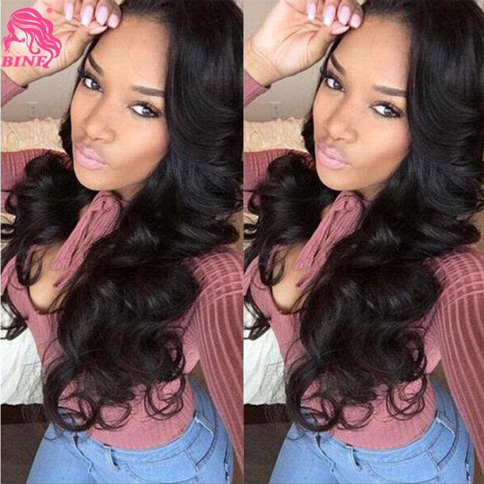 7a Filipino Virgin Hair Unprocessed Body Wave 4 Bundles Deal 100