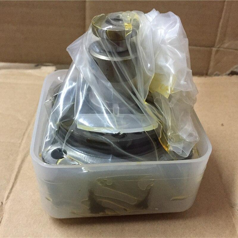 1 468 334 019 1468334019 Head RotorDistributor Head VE Pump Parts
