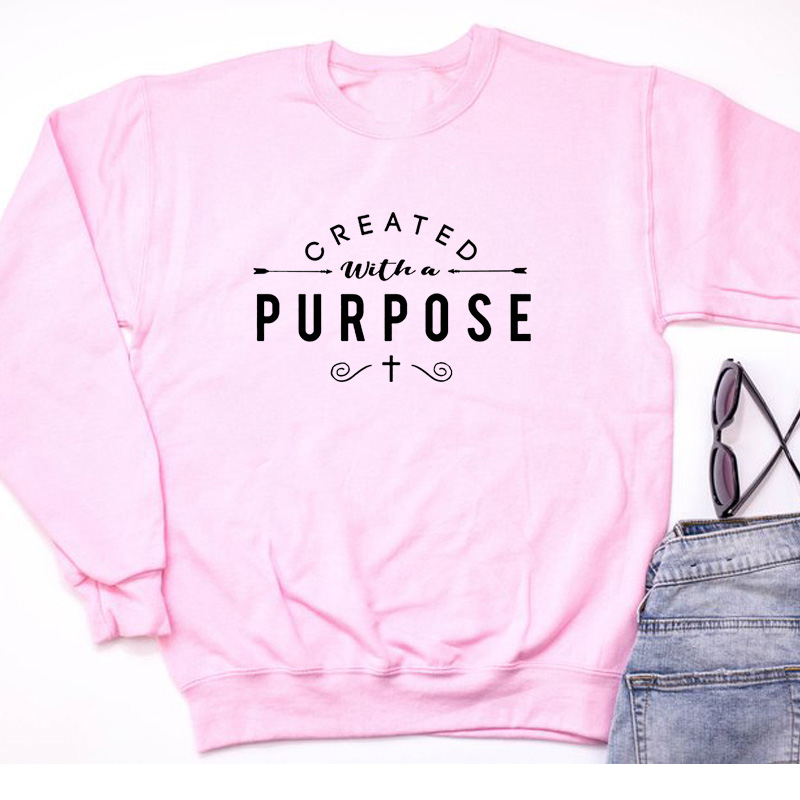 Created-with-A-Purpose-Graphic-Sweatshirt-Christian-Religion-Aesthetic-Hoodie-Women-Pullovers-Top-Jesus-Clothes-Drop (4)
