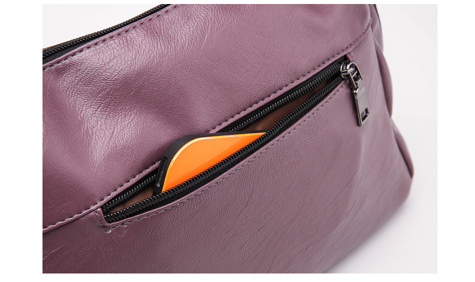 women bag (9)