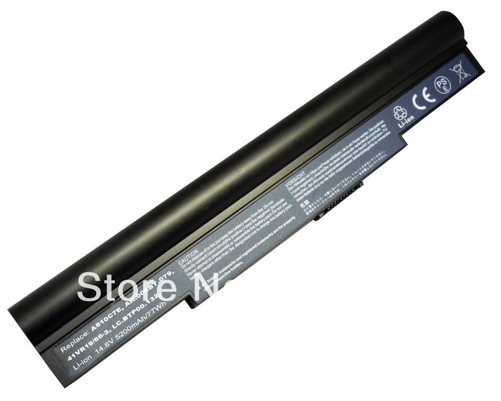 laptop battery  41CR19/66-2 4INR18/65-2 934T2086F AK.008BT.079 AS10C5E AS10C7E BT.00805.015 BT.00807.028 LC.BTP00.132 NCR-B/811 ствол для hatsan bt 65 5 5