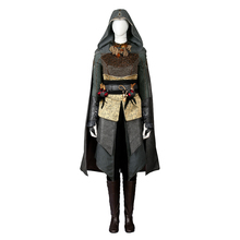 Assassin's Creed Sophia Cool Cosplay Costume for Women Halloween Party Fancy Dress XS-5XL Size Can Be Customized