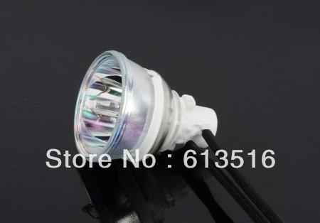 все цены на  Original  Projector bare Lamp/Bulb  Phoenix  SHP110 For  Projectors  онлайн