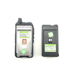 Image 3 - Quansheng UV R50 2 アップグレード携帯トランシーバー Vhf Uhf デュアルバンドラジオ Comunicador Hf トランシーバスキャナ Baofeng Uv 5r 同様