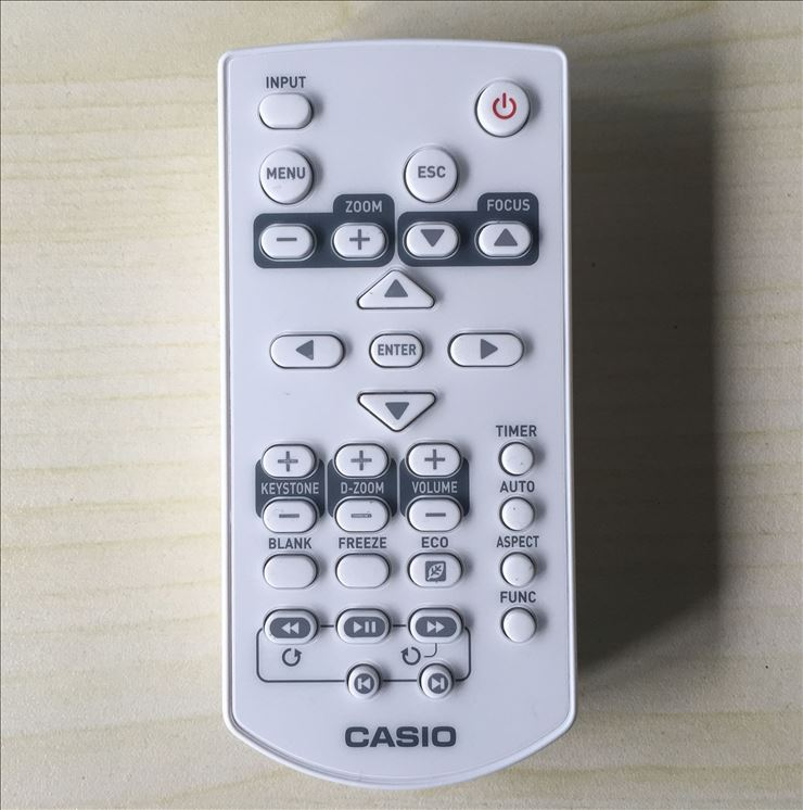 Free Shipping Brand New Original remote control YT-130 For XJ-A250XS/A300WS/A300WN Projector singh international perspectives on child and adolescent mental healthvolume 2