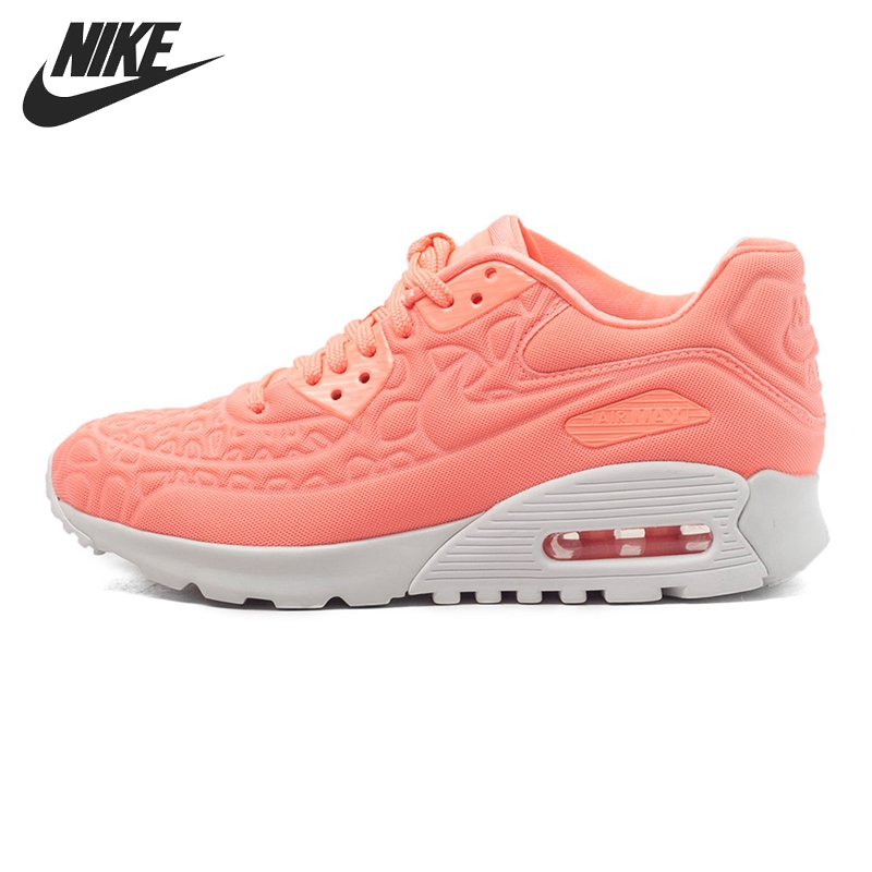 cheapest nike air max 90 original coral 755c7 f420d