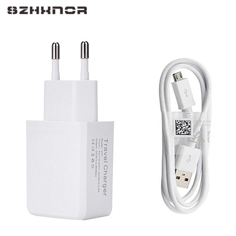 2.1 A Twin Pack-Acier inoxydable BG Double Socket avec 2 ports USB