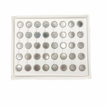 CR1220 battery 100PCS/lot BR1220 KCR1220 DL1220 ECR1220 LM1220 3V Button Cell Coin Battery for Watch ,
