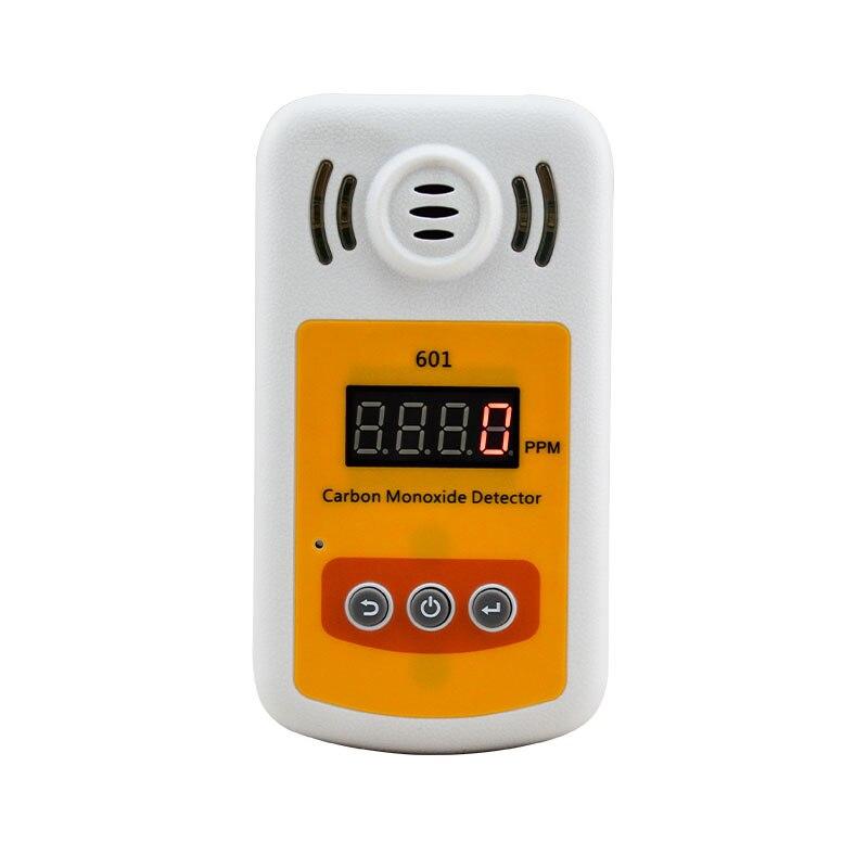 Carbon monoxide detector tesco clc 44 pocket tool backpack