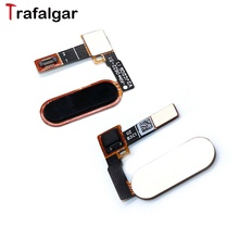 For HTC U PLAY Home Button FingerPrint Touch ID Sensor Flex Cable Ribbon For HTC U PLAY Home Button Replacement Parts