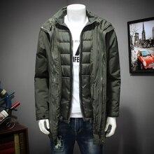 Compra clothing liner y disfruta del envío gratuito en AliExpress.com 3689a7720417