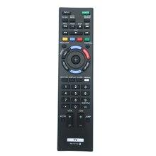 RM YD103 uzaktan kumanda SONY Bravia LED HDTV KDL 32W700B 40W580B 40W590B 40W600B 42W700B XBR 55X800B KDL60W630B2