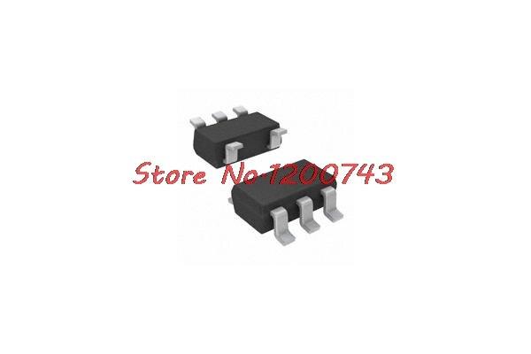 20pcs/lot SN74LVC1G14DBVR SOT23-5 74LVC1G14GV SOT-23 SN74LVC1G14 SOT-23-5 74LVC1G14 SMD