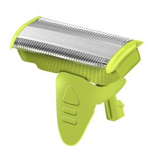 CHJ Oneblade Shaver USB Rechar