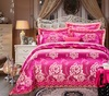 bedding set 23