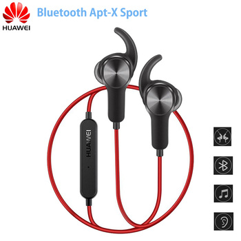 8044ac45da6 Original Sport Bluetooth Headset AM60 CSR Apt-X Music Life—Free Shipping