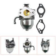090881A Carburetor Fits For Generac Guardian CMV6-B20:220RV FREE SHIPPING газовый генератор generac 6520