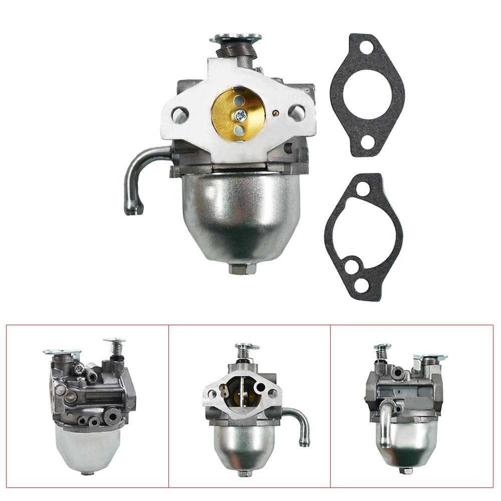 Fits para Generac Carburador Guardian Frete Grátis 090881a Cmv6-b20: 220rv