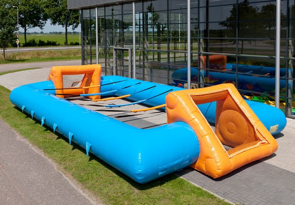 inflatable-human-table-soccer-blue-orange-1-940x652