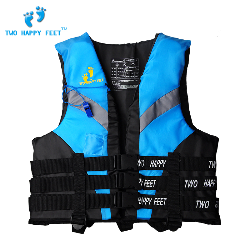 New style high quality 2 colors fishing life jacket life for Fishing life jacket
