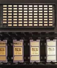 Zr Top Selling 1191 403BC /1191 403 /1191403BC Nieuwe Mini Projector Dmd Chip Gratis Verzending