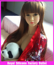 163cm Top quality realistic silicone sex doll pussy realistic-dolls-adult toy sex dolls lifelike silicone sex dolls