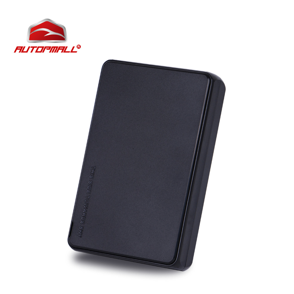 AT3 Asset Car GPS Tracker 3G WCDMA GPS Tracker 5400mAh Battery 5years Standby Magnet Waterproof SMS Web APP Tracking Device