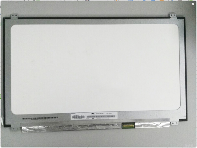 HP 2000-2A22NR AMD HD DISPLAY DRIVERS FOR WINDOWS