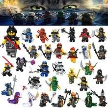 Vente Ninjago Des En Lego Achetez À Gros Masters Galerie Lots K1TJFcl