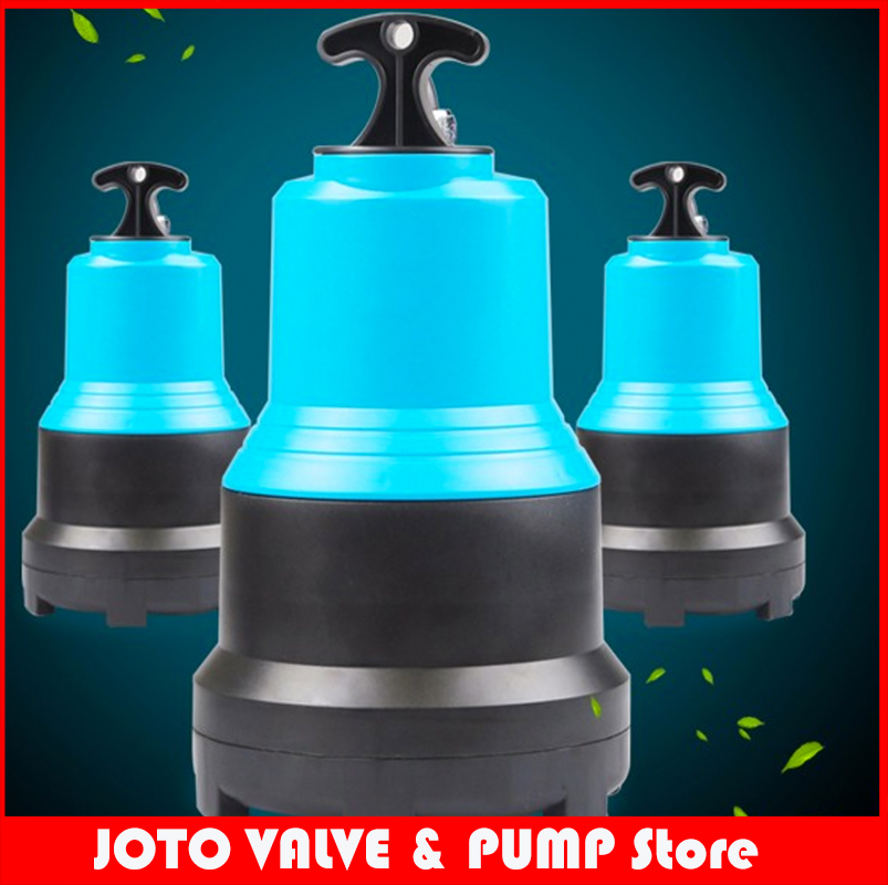 Wholesale China Market Price CLB-4500 Aquarium Submersible Centrifugal Water Pump