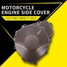 Popular Cbr600rr Stator Cover Buy Cheap Cbr600rr Stator Cover Lots