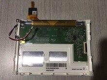 New 5.7 inch LCD screen tm057qvhg01 free shipping