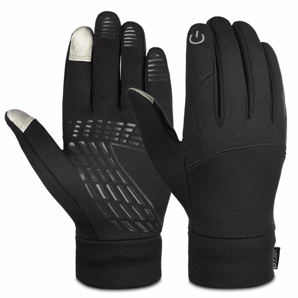 37ca4ce2-1045-482e-b727-b46c96fc0506  Vbiger Out of doors Working Mountaineering Biking Gloves Winter Contact Display Knitted Gloves Thicken Heat Gloves Sports activities Mittens Gloves HTB1KUBeltnJ8KJjSszdq6yxuFXax