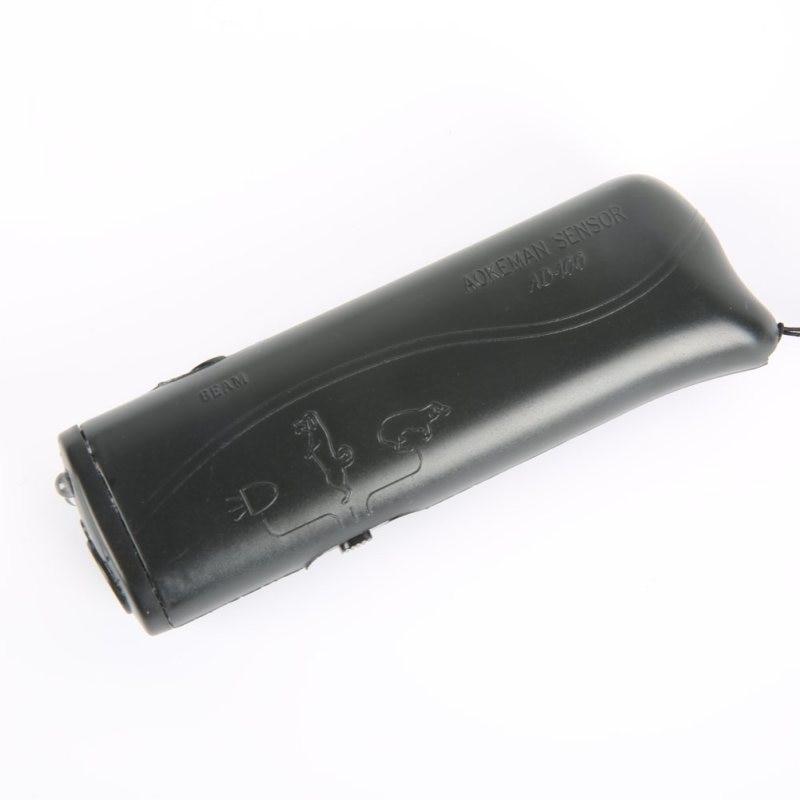 WQ0164B (2)