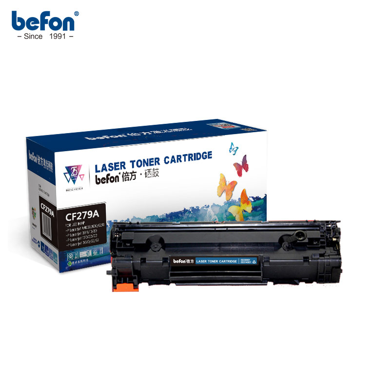 CF540A Compatible HP Color Laserjet Pro M254dn M254dw M254nw MFP M28 Toner Cartridge Perfect Replacement 4 Colors Without chip
