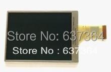 FREE SHIPPING LCD Display Screen for Nikon S3100,S2600 Digital Camera