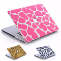 Air 11 13 15 Reitna Rubberized Crystal/Matte Hard Laptop Case Cover For Macbook Pro 13 15 Retina Air 11 13+ Free Keyboard Cover