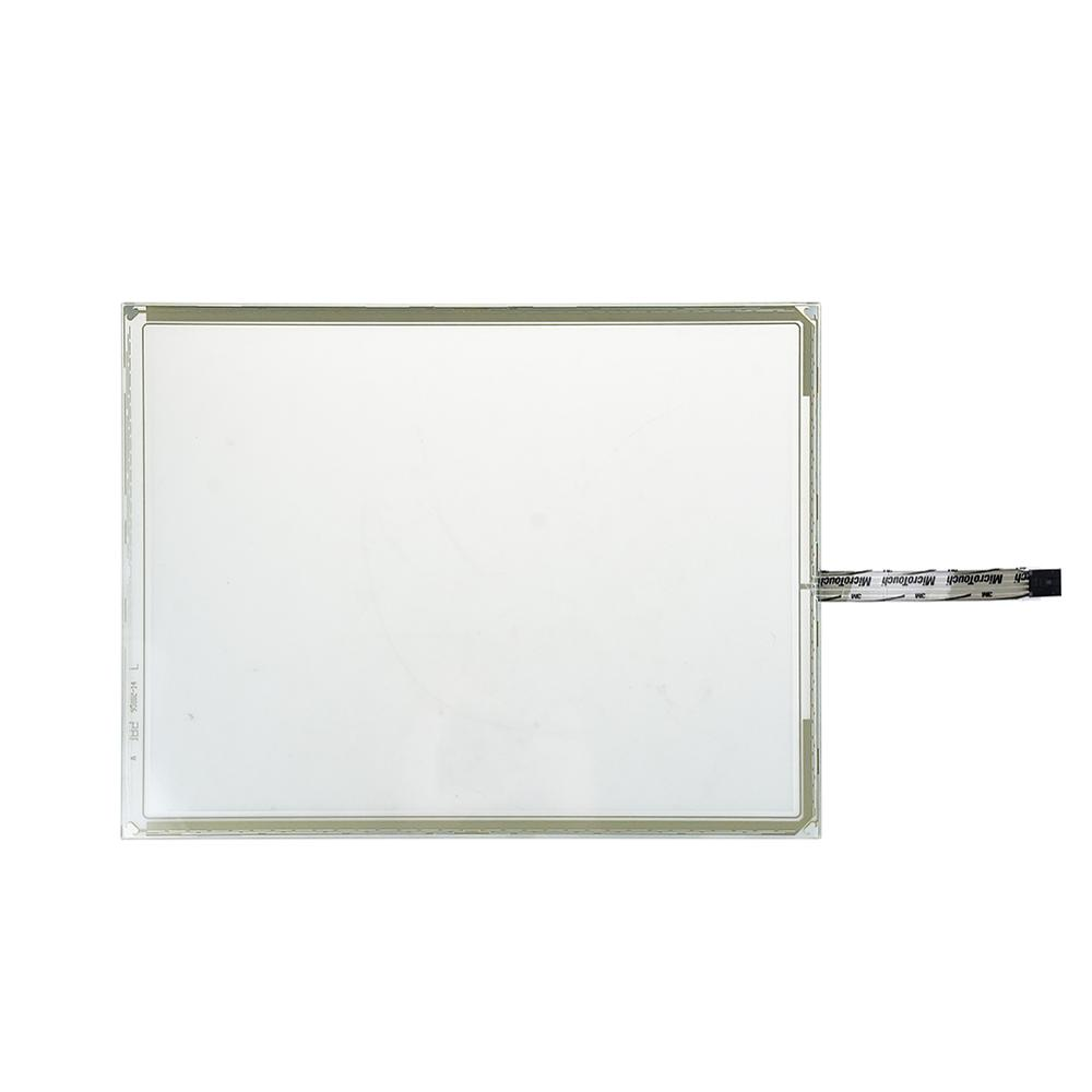 15inch 5-wire For Microtouch 3M P/N:R515.012  J515.112T Digitizer Resistive Touch Screen Panel Resistance Sensor15inch 5-wire For Microtouch 3M P/N:R515.012  J515.112T Digitizer Resistive Touch Screen Panel Resistance Sensor