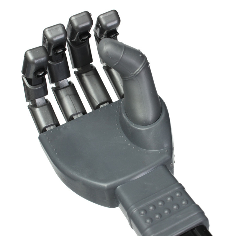 Hot-Sale-Plastic-Robot-Claw-Hand-Grabber-Grabbing-Stick-Kid-Boy-Toy-Move-and-Grab-Things-5