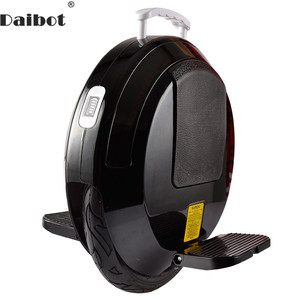 Daibot Self Balance Electric S