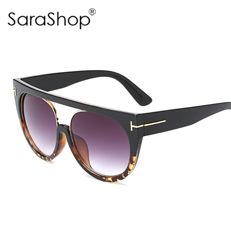sunglasses shop online  Online Get Cheap Vintage Sunglasses Shop -Aliexpress.com